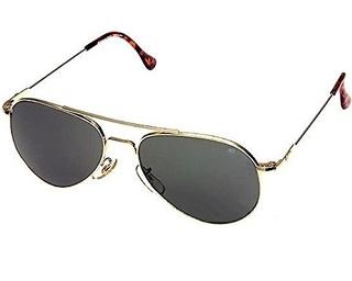 American Optical 58mm General Sunglasses 70a2c99a00b