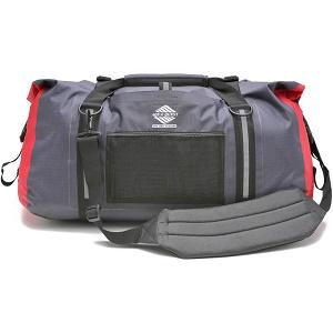 Top 15 Best Waterproof Duffel Bags in 2019  43a52c4b9fb99