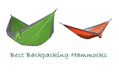 The Best Backpacking Hammocks In 2018 U2013 All You Need To Know