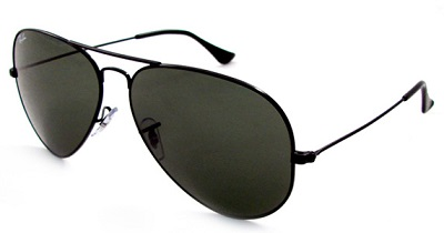99d62c84e7 Sunglasses - The Complete Buying Guide