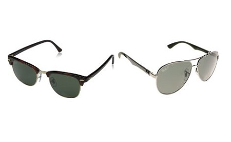 b326ef63ade Sunglasses - The Complete Buying Guide