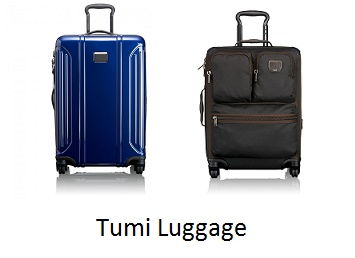 Tumi S Sterling Quality Is Not For Skeptics Who Can T Part With Their Money The Folks At This Giant Have Been An Innovating Lot Ever Since Its Inception