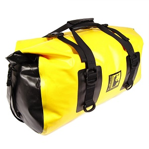 ec08d7fa4e30 Top 15 Best Waterproof Duffel Bags in 2019