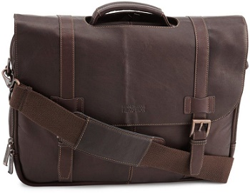 Kenneth Cole Reaction Show Business Briefcase