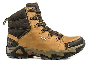 3bc9d2a6f30 Best Hiking Boots for Men In 2019 | Travel Gear Zone