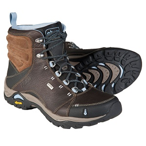 bd893769006 Top 15 Best Hiking Boots For Women 2019