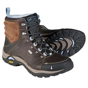 76fa0b596 Ahnu Women s Montara Boot. Hiking Boots for Women