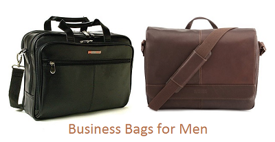The Top 10 Business Bags for Men In 2019