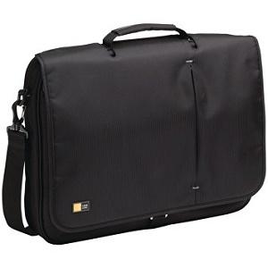 Case Logic VNM-217 17-Inch Laptop Messenger Bag. Business Bags for Men afbee1c21289b