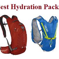 Best Hydration Packs