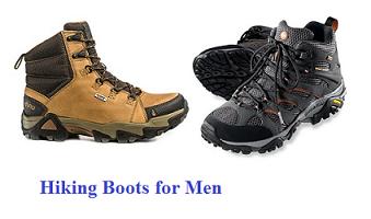 d7da07c5034 Best Hiking Boots for Men In 2019   Travel Gear Zone