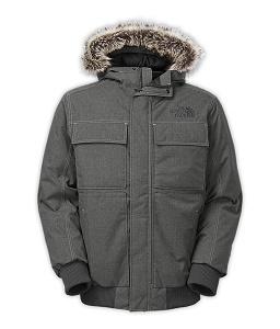 ec266d6bf Top 15 Best Winter Jackets For Men 2019 | Travel Gear Zone