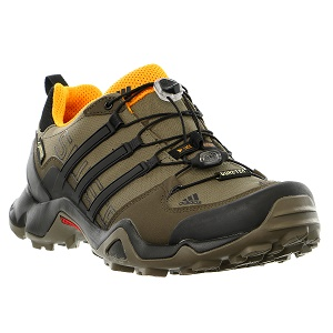 9a927434535 Best Hiking Shoes for Men In 2019 | Travel Gear Zone
