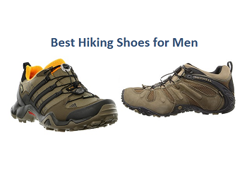 977a8139e Best Hiking Shoes for Men In 2019