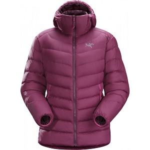 down filled jacket womens Cheaper Than Retail Price> Buy Clothing,  Accessories and lifestyle products for women & men -