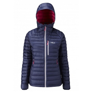 541bc3674e217 Top 15 Best Down Jackets For Women 2019 | Travel Gear Zone