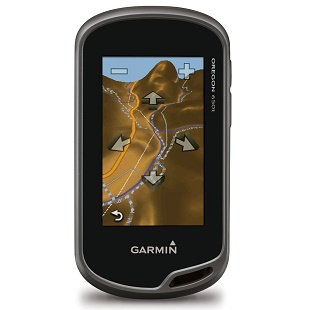 Best Handheld Gps >> Top 15 Best Gps For Hiking In 2019 Complete Guide Travel