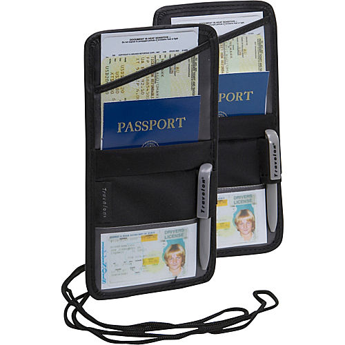 d3eb81bf5e2 Best Passport Holders In 2019 - Ultimate Guide