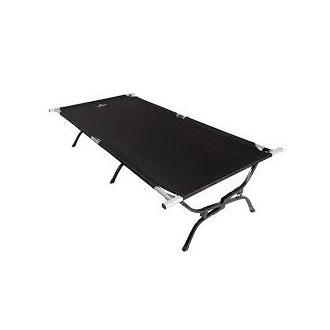 Top 15 Best Camping Cots In 2018 Ultimate Guide Travel