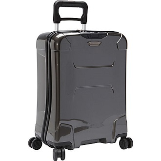 Briggs   Riley Torq International Carry-On Wide Body Spinner Suitcase.  Finding quality luggage is a daunting task. A bargain brand will go easy on  your ... e174441515