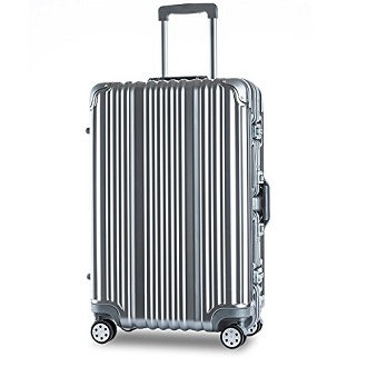 6313bfb6924f The Most Durable Luggage in 2019   Travel Gear Zone