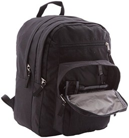 Top 10 Best Jansport Backpacks in 2019 - Complete Guide
