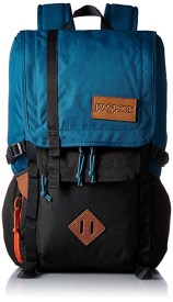 cf7ca1b93 Top 10 Best Jansport Backpacks in 2019 - Complete Guide | Travel ...