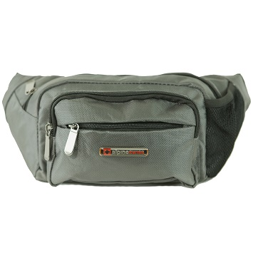 Take Me To The Mountains 5 Sport Waist Pack Fanny Pack Adjustable For Travel