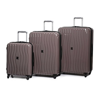 ce9f0619e514 Top 10 Best IT Luggage Sets in 2019