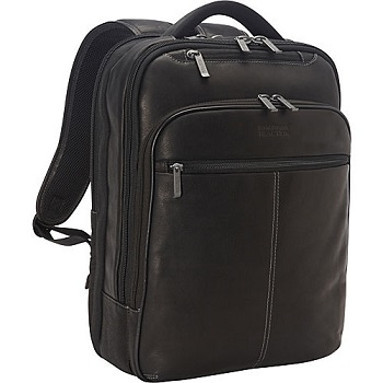 If you want to pass through the airports conveniently without carrying a  rolling case 8226decedc9fd