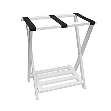 Luggage Racks For Guest Rooms Fascinating Top 60 Best Luggage Racks In 60 Travel Gear Zone