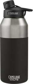 CamelBak Chute 40oz Vacuum-Insulated Stainless Water Bottle