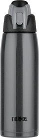 Thermos Vacuum Insulated 24 Ounce Stainless Steel Hydration Bottle