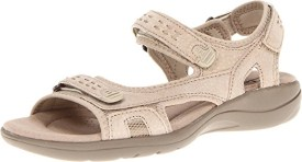 41f8778361bff Top 15 Best Open Toe Sandals for Women In 2019 - Complete Guide ...
