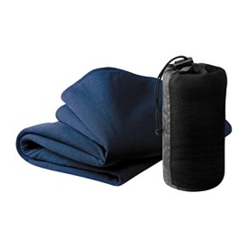 Top 15 Best Travel Blankets In 2019 Complete Guide Travel Gear Zone