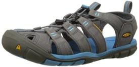 2.KEEN Women's Clearwater CNX Sandal