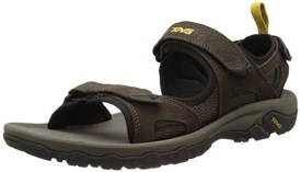 2.Teva Men's Katavi Outdoor Sandal