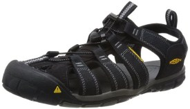 4.KEEN Men's Clearwater CNX Sandal