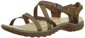 4.Merrell Women's Jacardia Sandal