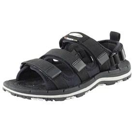 5.GP7656 Men Women Outdoorn Water Sandals
