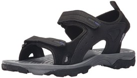 6.Northside Men's Riverside II Open-Toe Sandal