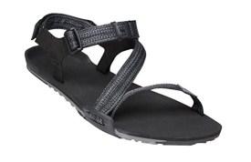 6.Xero Shoes Women's Z-Trail