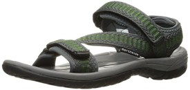 8.Northside Men's Aldrin Sandal