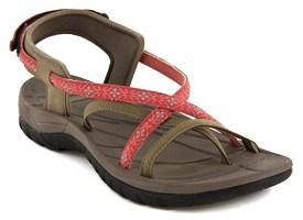 9.Northside Women's Covina Sport Sandals