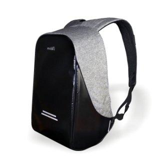 JOYELIFE Business Laptop anti-theft backpack