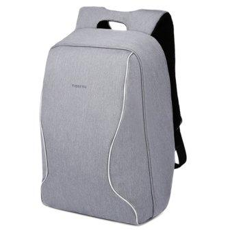 It is nigh- Kopack Anti Theft Travel Backpack Shockproof Laptop Backpack bb08f171eed2b