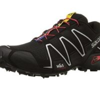 Best Hiking Shoes for Men In 2018 - Detailed Guide