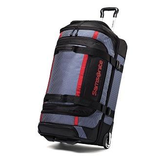 e47adf92034d Best Wheeled Duffel Bags In 2019 | Travel Gear Zone