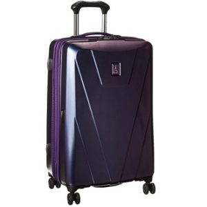eef3e5c6d6 The Most Durable Luggage in 2019 | Travel Gear Zone