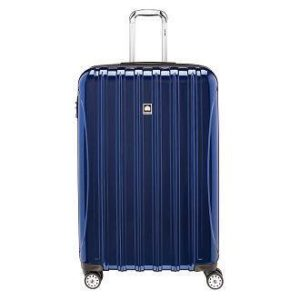 82c57b1fbb ... The Most Durable Luggage in 2018 - Complete Guide